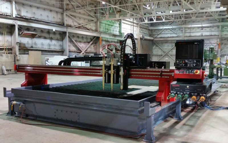 V1020R-EDGE-Pro-Controller-HPR400XD_Murray_Victory-CNC-Plasma-Systems_001