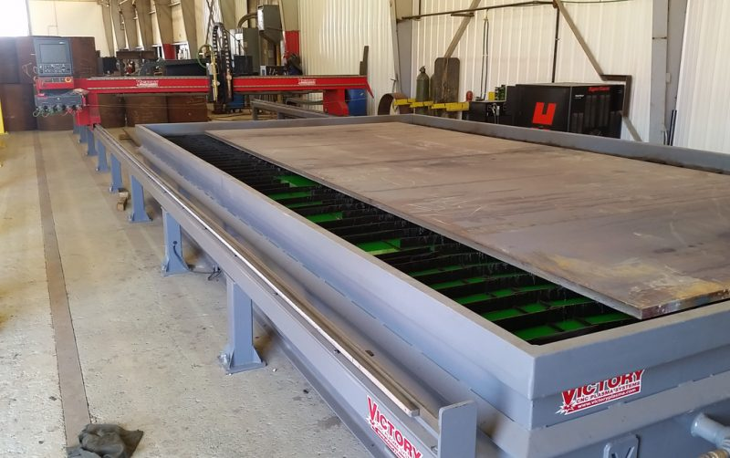 V1044R-HPR400XD-EDGE-Pro-controller-True-Hole_Brown_Victory-CNC-Plasma-Systems