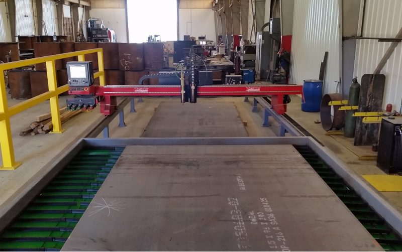 V1044R-HPR400XD-EDGE-Pro-controller-True-Hole_Brown_Victory-CNC-Plasma-Systems_002