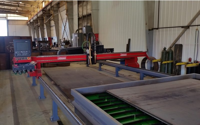V1044R-HPR400XD-EDGE-Pro-controller-True-Hole_Brown_Victory-CNC-Plasma-Systems_004