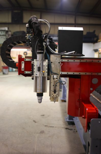 V820WT-with-inboard-outboard-pipecutter-IMG_2885