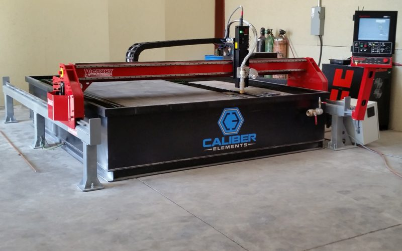 Victory-CNC-Plasma-System_Caliber-Elements-8-x-10-System-with-HPR130XD