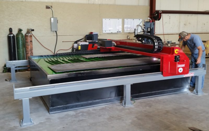 Victory-CNC-Plasma-System_Caliber-Elements-8-x-10-System-with-HPR130XD_02