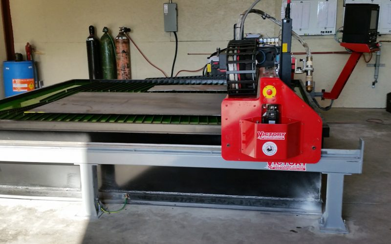 Victory-CNC-Plasma-System_Caliber-Elements-8-x-10-System-with-HPR130XD_03