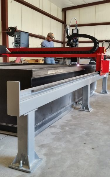 Victory-CNC-Plasma-System_Caliber-Elements-8-x-10-System-with-HPR130XD_04
