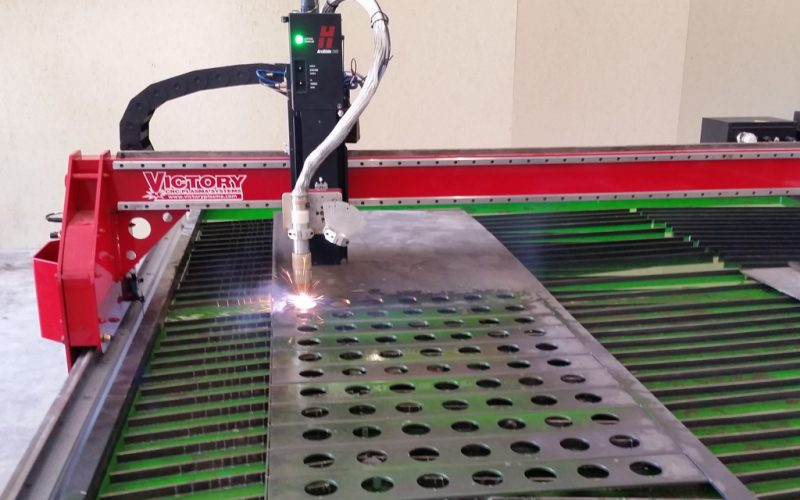 Victory-CNC-Plasma-System_Caliber-Elements-8-x-10-System-with-HPR130XD_05